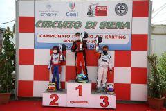 ITALIANO ACI RD 05